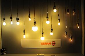 Đèn Led Osram nhập khẩu - Thương hiệu của chất lượng